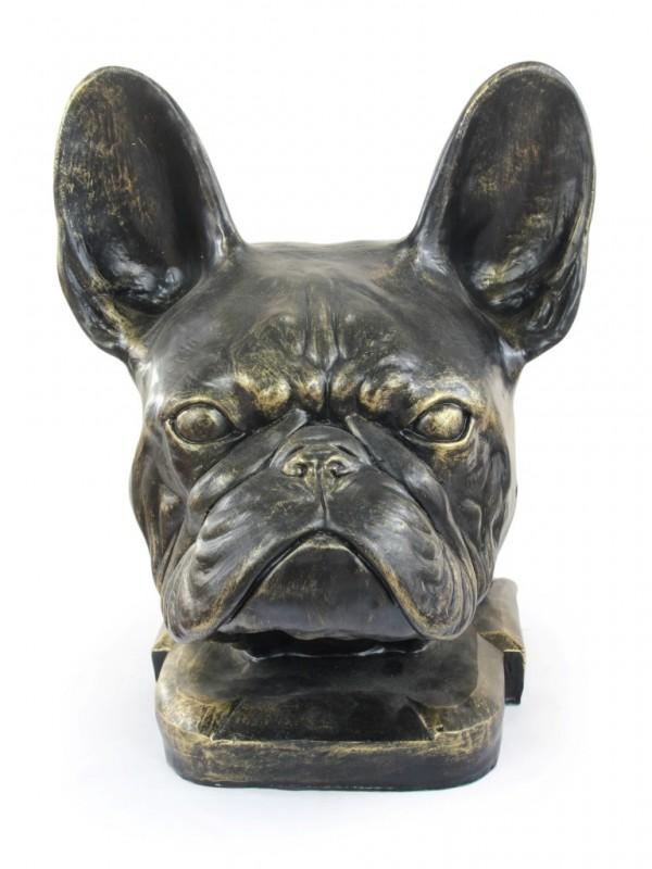 French Bulldog - figurine - 130 - 21966