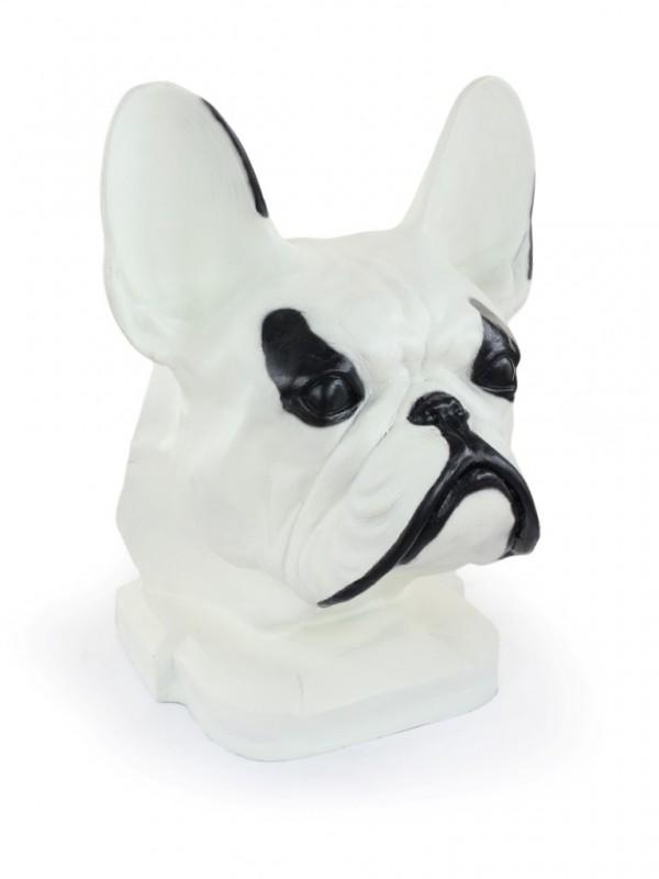 French Bulldog - figurine - 130 - 21969