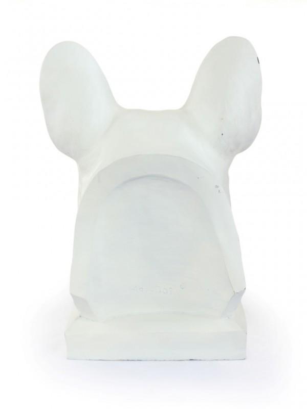 French Bulldog - figurine - 130 - 21971