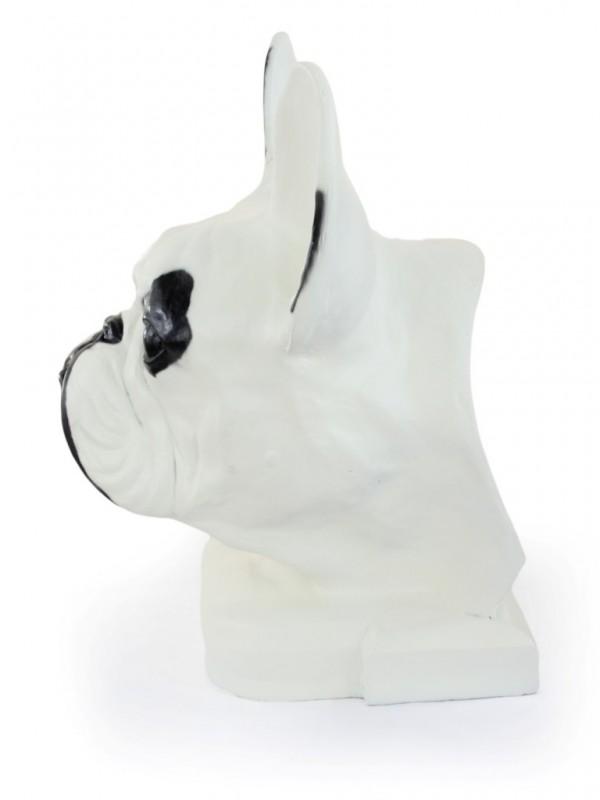 French Bulldog - figurine - 130 - 21972