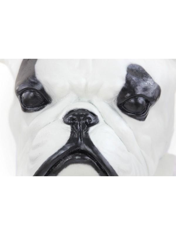 French Bulldog - figurine - 130 - 21973