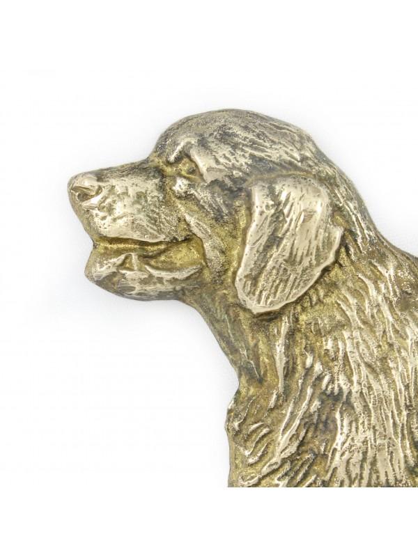 Golden Retriever - tablet - 502 - 8109