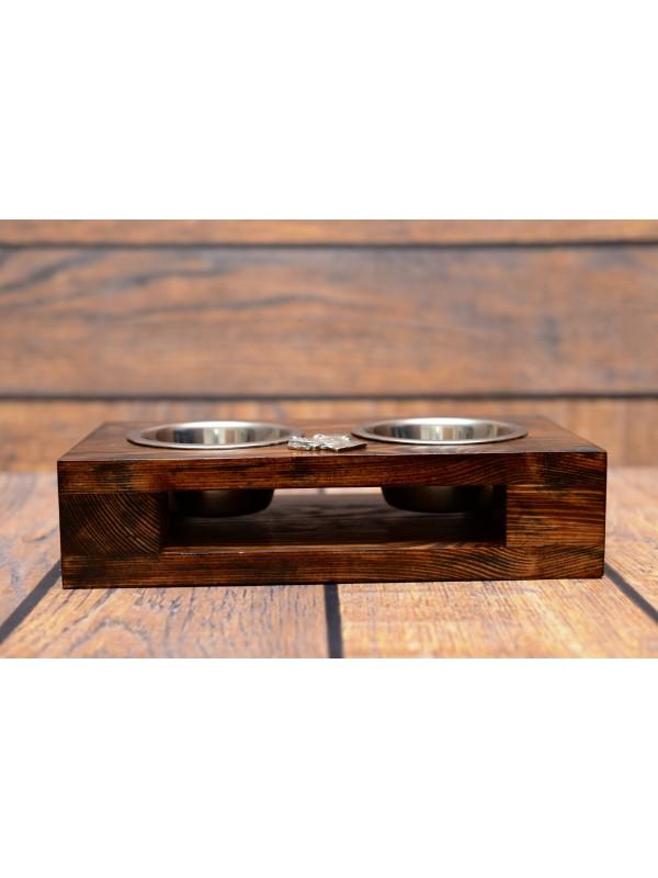 Great Dane - bowl - 4686 - 41858