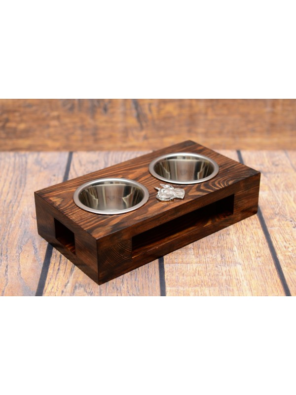 Great Dane - bowl - 4686 - 41859