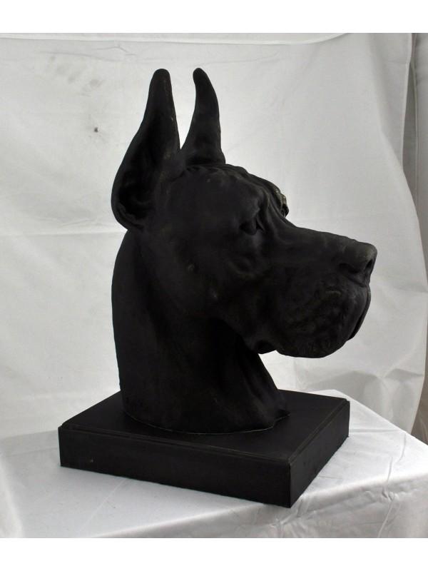 Great Dane - figurine - 131 - 674
