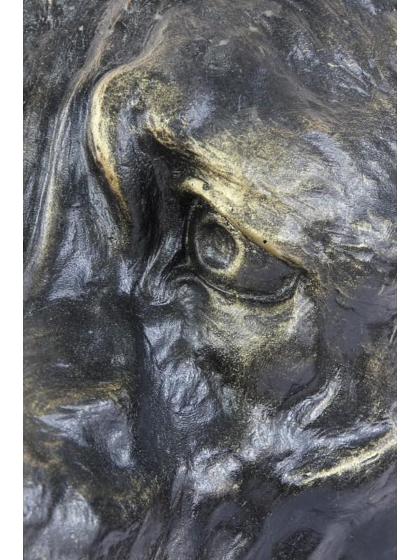 Great Dane - figurine - 131 - 21985