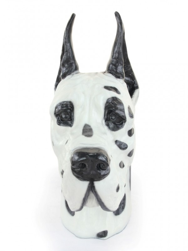 Great Dane - figurine - 131 - 21990
