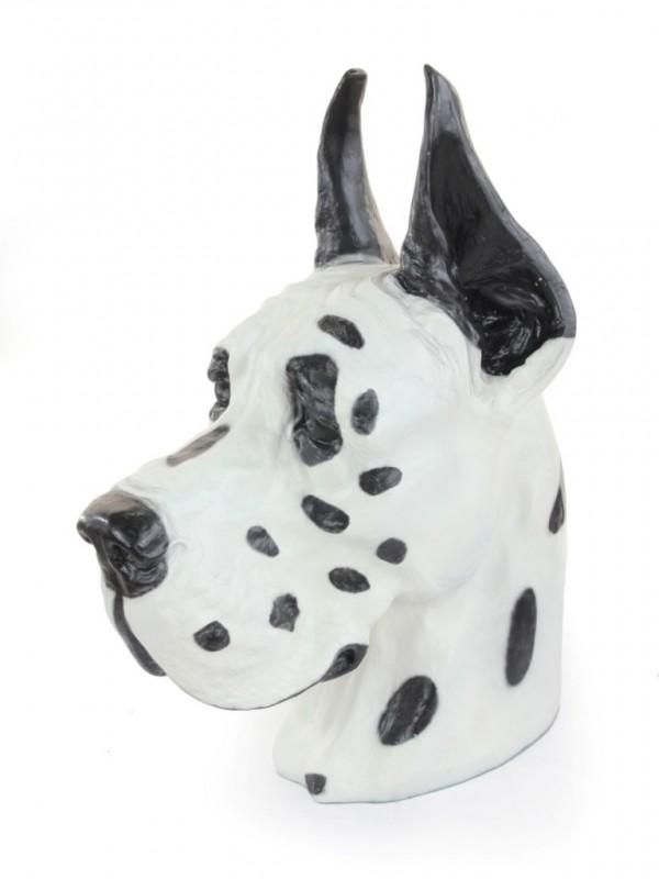Great Dane - figurine - 131 - 21991