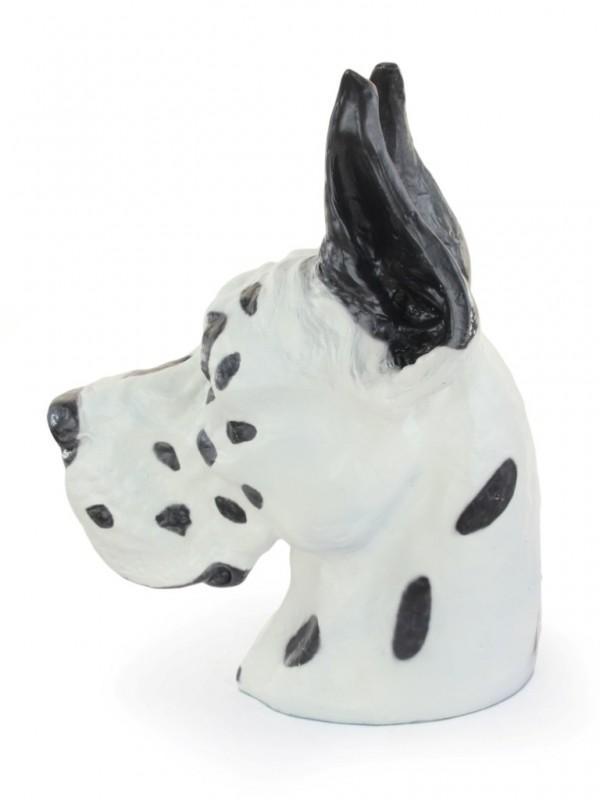 Great Dane - figurine - 131 - 21993