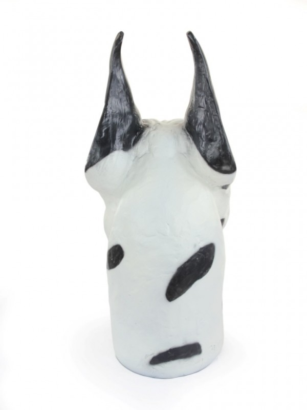 Great Dane - figurine - 131 - 21994