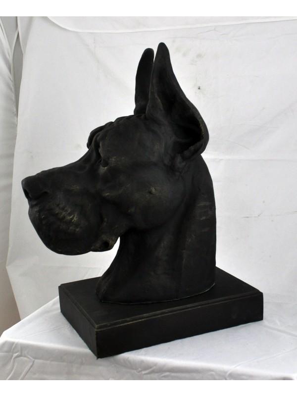 Great Dane - figurine - 131 - 675