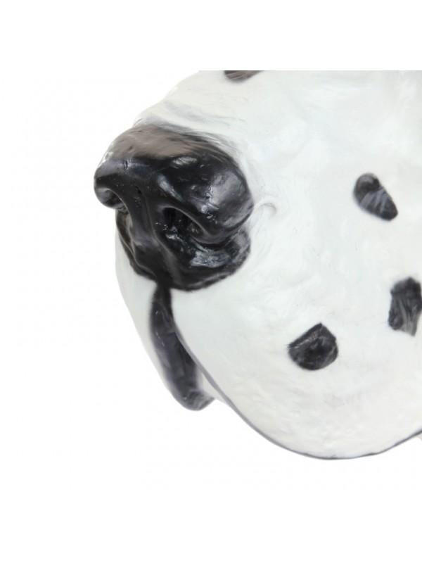 Great Dane - figurine - 131 - 21996