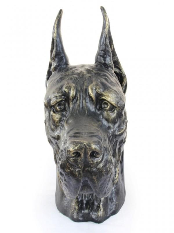 Great Dane - figurine - 131 - 21978