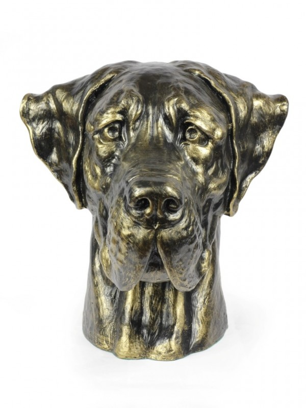 Great Dane - figurine - 132 - 22001