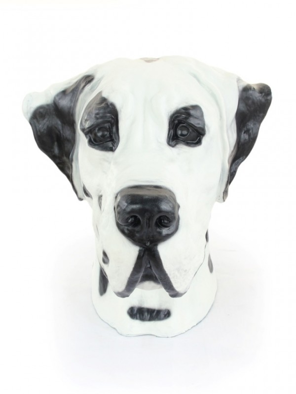 Great Dane - figurine - 132 - 22011