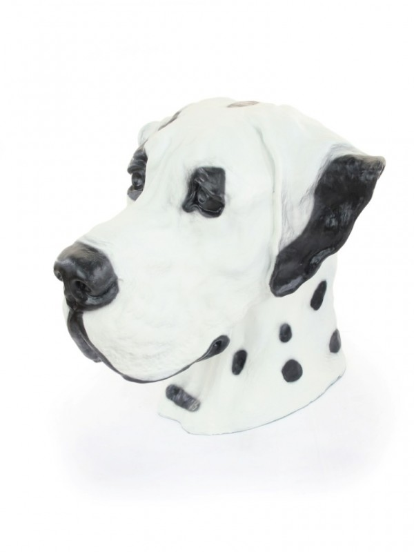 Great Dane - figurine - 132 - 22012
