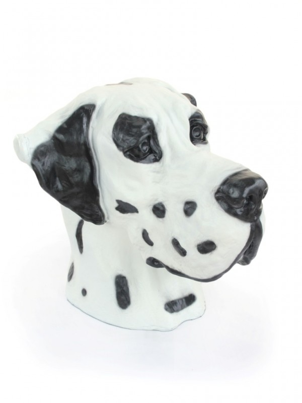 Great Dane - figurine - 132 - 22013