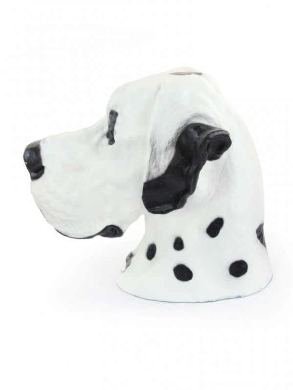 Great Dane - figurine - 132 - 22014