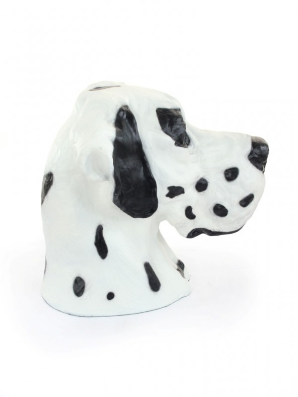Great Dane - figurine - 132 - 22016