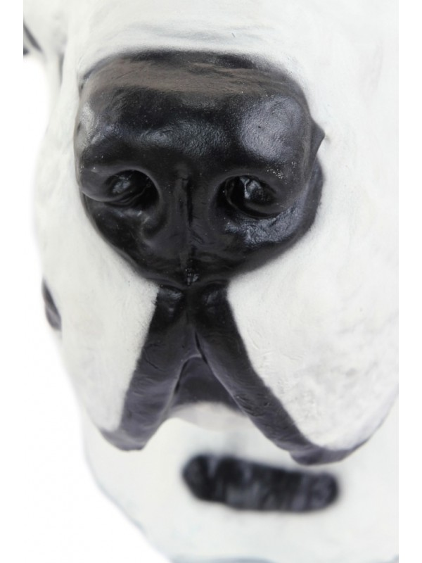 Great Dane - figurine - 132 - 22017