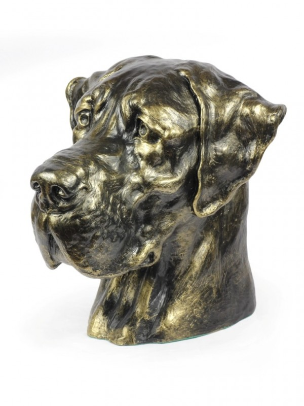 Great Dane - figurine - 132 - 22002
