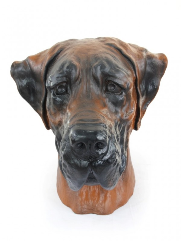 Great Dane - figurine - 132 - 22022