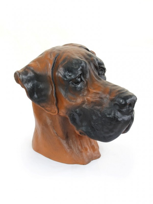 Great Dane - figurine - 132 - 22024