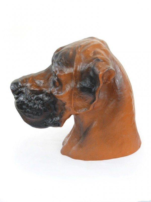 Great Dane - figurine - 132 - 22025