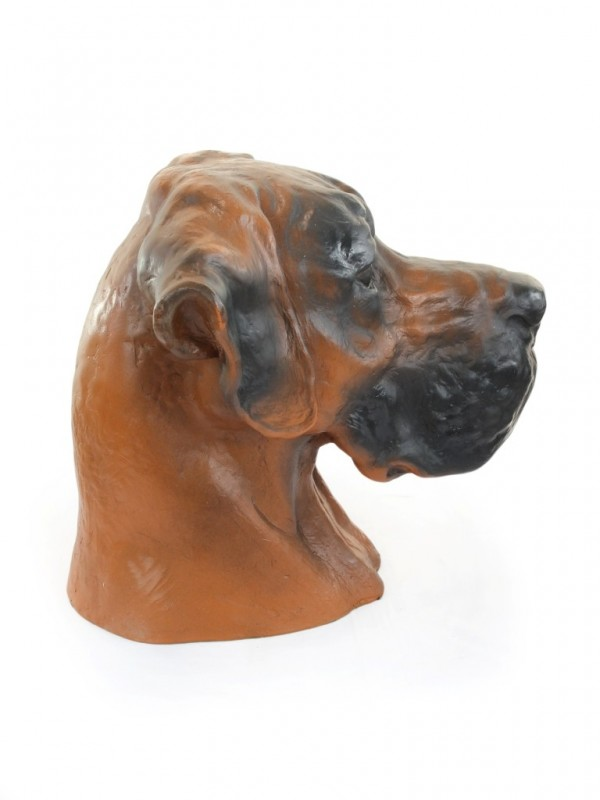 Great Dane - figurine - 132 - 22027
