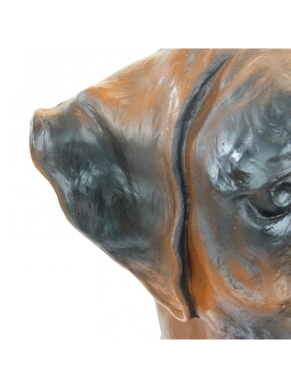 Great Dane - figurine - 132 - 22030