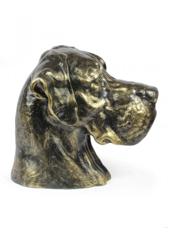 Great Dane - figurine - 132 - 22004
