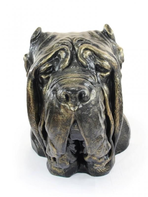 Neapolitan Mastiff - figurine - 133 - 22033