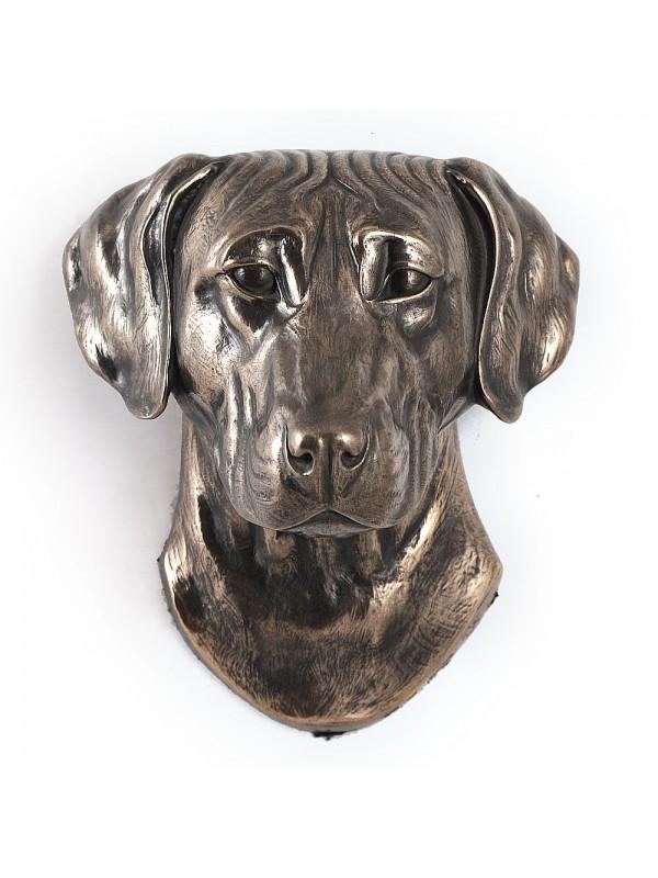 Rhodesian Ridgeback - figurine (bronze) - 558 - 2591