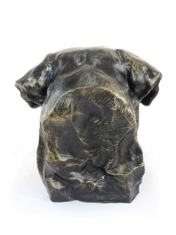 Rottweiler - figurine - 134 - 22050