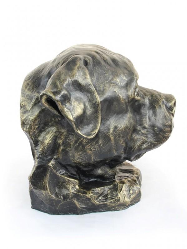 Rottweiler - figurine - 134 - 22052