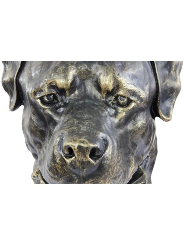 Rottweiler - figurine - 134 - 22054