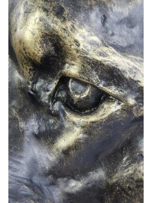 Rottweiler - figurine - 134 - 22058
