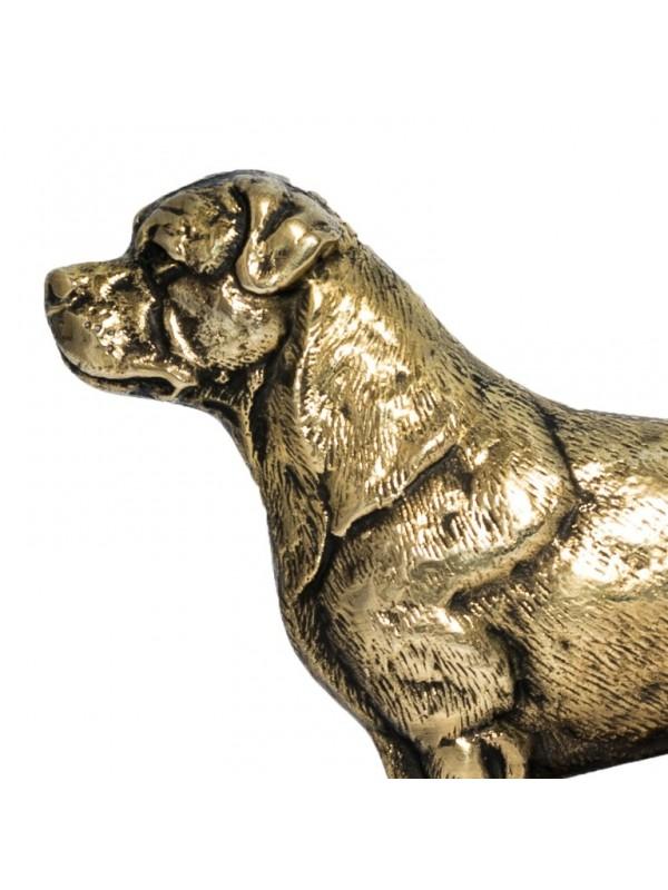 Rottweiler - tablet - 1683 - 9751