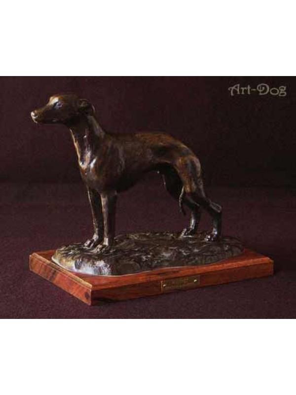 Whippet - figurine - 705 - 3590
