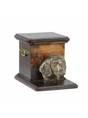Beagle - urn - 4099 - 38563