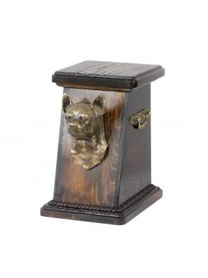 Chihuahua - urn - 4203 - 39199