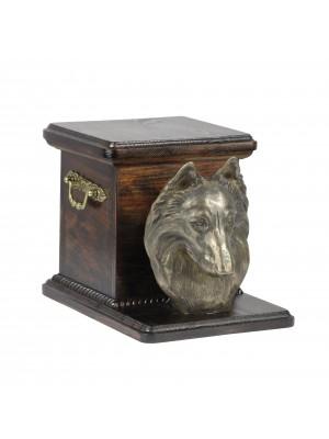 Malinois - urn - 4102 - 38582