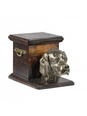 Pointer - urn - 4154 - 38893