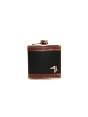 Whippet - flask - 3499