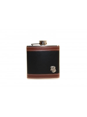 Boxer - flask - 3503