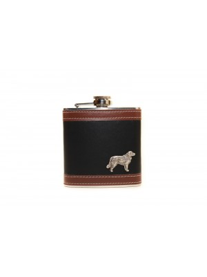 Golden Retriever - flask - 3542