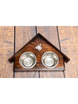 Great Dane - bowl - 4686 - 41857