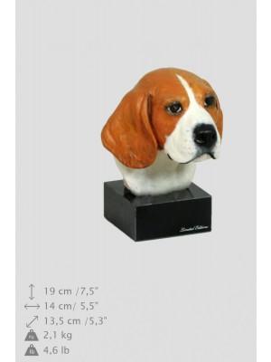 Beagle - figurine - 2334 - 24872