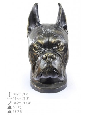 Boxer - figurine - 121 - 21847