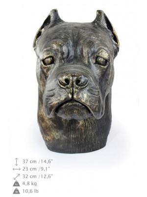 Cane Corso - figurine - 127 - 21912